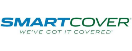 SmartCover Systems logo