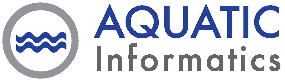 Aquatic Informatics Inc logo