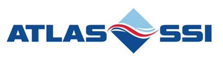 Atlas SSI logo