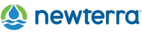 Newterra Ltd logo
