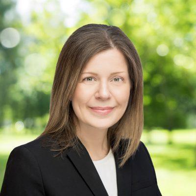Simona Dordea